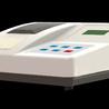 供應LB-ZJS1型重金屬檢測儀
