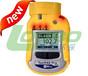 可燃氣體檢測儀PGM-1820