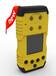 青島路博LB-BM4四合一氣體檢測報警儀
