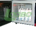 厂家自产微波消解仪在北京西城的供应