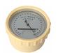 空盒气压表DYM3气象台站仪器使用