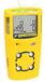 MC2系列手持式四合一氣體檢測儀