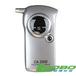 CA2000型呼氣式酒精測試儀