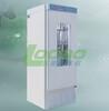 主要供应于北京平谷BOD生化培养箱的价格