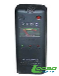 YJ0118-1礦用手持式酒精測試儀