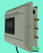 青島路博LB-PT揮發有機物VOC氣體在線監測儀