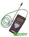 可燃气体检测仪在广元的仪器价格