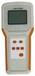 烟气流速监测仪执行标准《烟尘采样器技术条件》