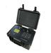 环境测氡仪FD-216执行标准《民用建筑工程室内环境污染控制规范》