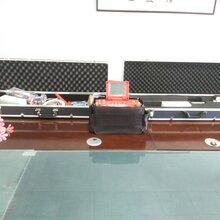 综合烟气分析仪62仪器工矿企业监测图片