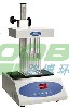 主要供应于北京大兴氮吹仪的价格