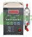电子皂膜流量计计量方法
