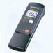 隔爆温度仪在辽宁鞍山的供应价格