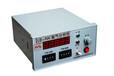 氮气检测分析仪在石油化工行业的使用以及操作说明