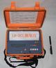 LB-DCL型坑道測氡儀在四川甘孜的供應
