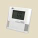 温湿度记录仪供应于辽宁营口的价格