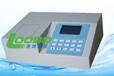 主要供应于北京石景山COD快速测定仪