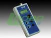 主要供应于天津河北溶解氧分析仪的价格