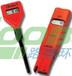 厂家自产笔式酸度计在天津大港的供应