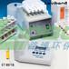 厂家自产COD快速检测仪在天津宝坻的供应价格