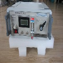 选择就要选最专业的:LB-ZO3000微量氧分析仪图片