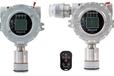 可燃气体探测器FGM-3100智能化仪器分析