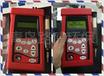 烟气分析仪KM950进口仪器分析