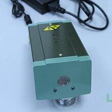 光離子靜電消除器在浙江湖州的供應圖片