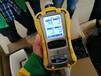 六合一有害气体检测仪PGM-62X8可检测的气体类型