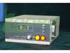 疾控中心推薦紅外線CO分析儀GXH-3011A
