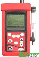 KM950烟气分析仪图片