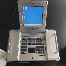 紫外吸收烟气监测系统LB-3040-B便携式仪器图片