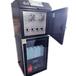 LB-8000K水质采样器水质分析