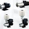 CHLF、CDLKF轻型不锈钢多级离心泵