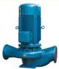 IRG型立式热水循环泵