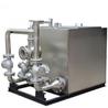 全自动污水提升设备