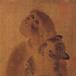 国内易元吉字画拍卖鉴定哪里权威