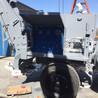 承装、承修、承试中型牵引机80KN一级到五级资质升级