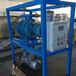 承裝、承修、承試真空泵