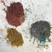 四川广元金刚砂喷砂除锈材料施工流程