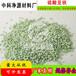 安徽合肥硫酸亚铁粉用途