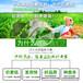 安徽合肥硫酸亚铁肥料用途