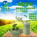 广东惠州硫酸亚铁绿矾用途