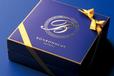 月饼包装;茶叶包装;礼盒包装;昆明包装印刷厂家!