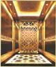 平顶山酒店电梯装潢