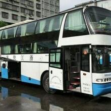 团体包车-宁波到大丰客车票驾驶员电话图片