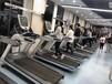 雙豪尊爵健身器材永州商用跑步機廠家直銷售后保障