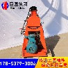 供应ZLJ-650大功率注浆加固钻机双液注浆加固钻机