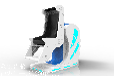 廣東眾樂VR飛行器-VR娛樂設備供應商-VR飛行器廠家直銷