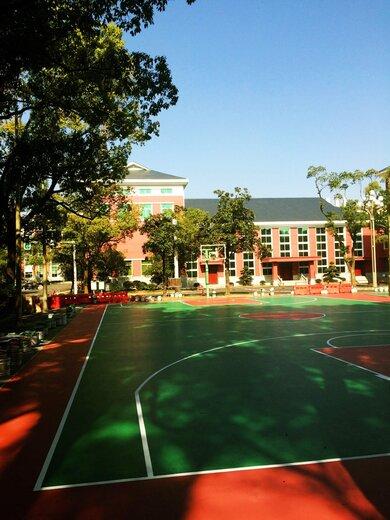 蘆洲鎮承接地坪鋪裝多少錢一平方米